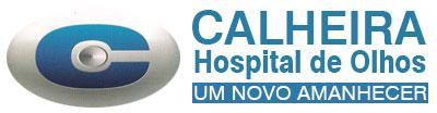 Hospital de Olhos Calheira